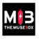 The_Musebox