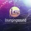Lounging_Sound
