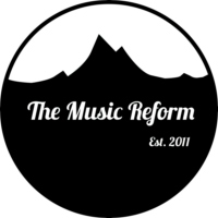 The Music Reform