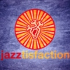 JAZZTISFACTION
