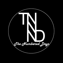 thenumbereddays