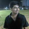 rohith.m