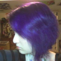 purplehairedtwrecks