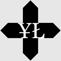 YL THE P