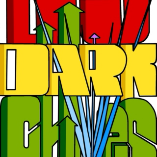 Darkchives