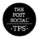 thepostsocial