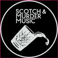 Scotch_and_Murder