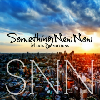 SomethingNewNow