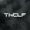 thecluff
