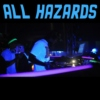 allhazards