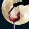 moonlightmerlot