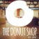 The Donut Shop