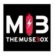 The Musebox