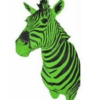 GreenZebra