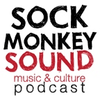 Sock Monkey Sound