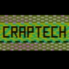 craptech