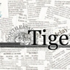 tigernewspaper