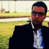 ahmed besrour