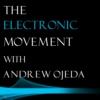 The_Electro_Movement