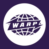 warprecords