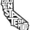 GoldenStateOfMind