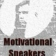 motivationalspeakers