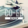 Co-Ed Review