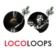 Locoloops