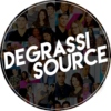degrassisource