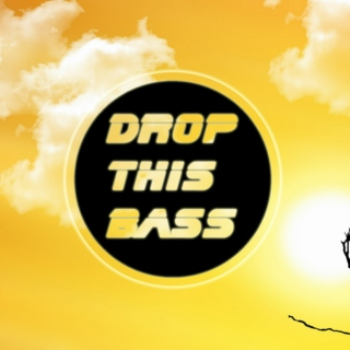 DropThisBass