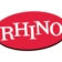 Rhino_Records