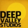 Deep Valley Studios