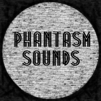 Phantasm Sounds