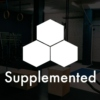 SupplementedHQ
