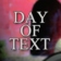 daywithtext