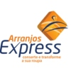 arranjosexpress