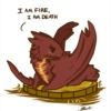 Smaug the Awesome