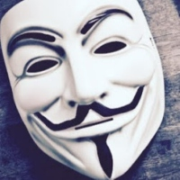 anonymous-a-106010