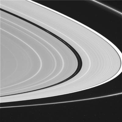 8tracks radio | The Cassini Division (12 songs) | free and ...