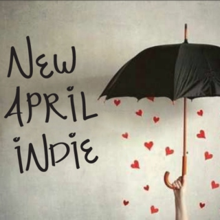 New Indie: April 2012