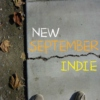 New Indie: September 2012