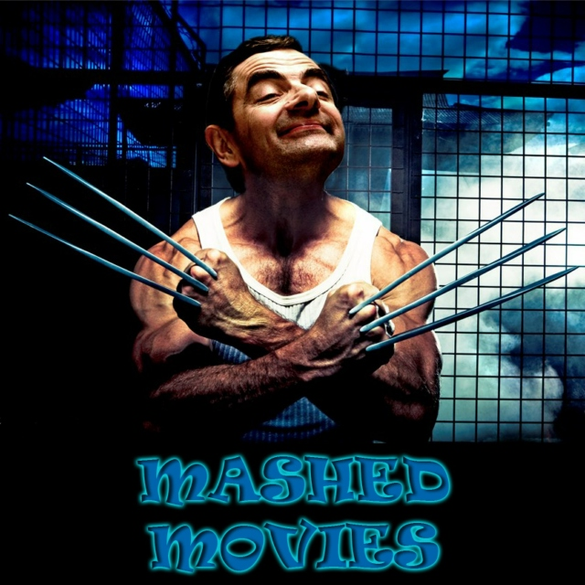 Mashed Movies