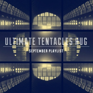 September Playlist