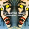 The Haunting Sounds // Vol. 1