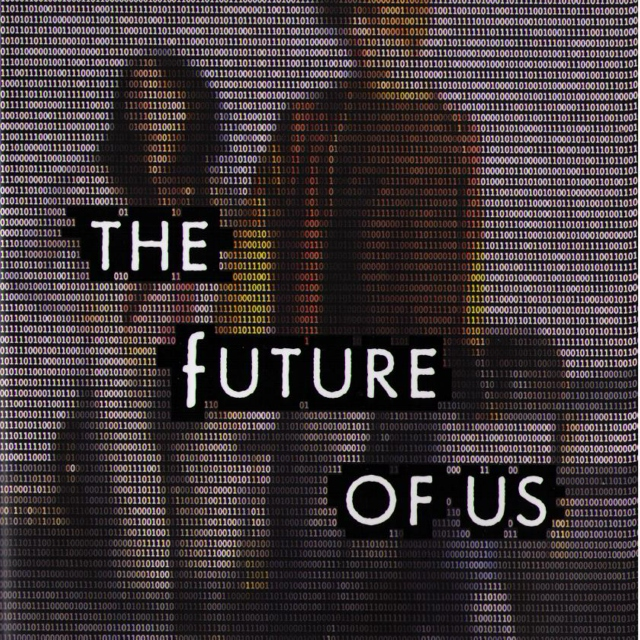 The Future of Us (2011)