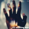 #1 Chilling Mix