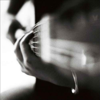 Acoustic Pieces Of You