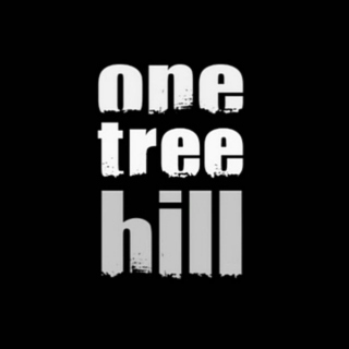 There is only One Tree Hill, and it's your home.