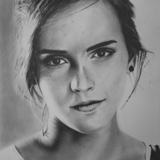 I Want to Marry Emma Watson