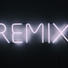 to remixes and beyond